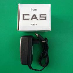 Блок питания CAS ER (12V 1,25A)