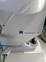 Биометрический прибор IOL MASER