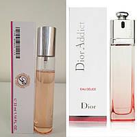 Christian Dior Dior Addict Eau Delice — Купить Недорого у ... e5c2b870b7d28