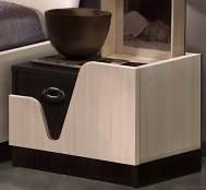 Тумба прикроватная Арья. Мебель для спальни.