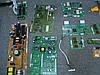 Запчасти к телевизору Philips 32PF9541/10 (BJ3.0E)(3104 313 60735, 3104 313 60924, LC370WX1/LC320W01, KLS-EE32