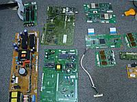 Запчасти к телевизору Philips 32PF9541/10 (BJ3.0E)(3104 313 60735, 3104 313 60924, LC370WX1/LC320W01, KLS-EE32, фото 1