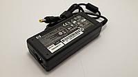 Блок питания для ноутбука HP Compaq Presario C300 4.8*1.7 mm 65W