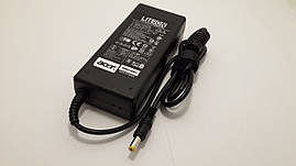 Блок питания для ноутбука Acer Aspire 5930G 19V 4.74A 90W