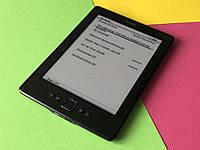 Amazon Kindle 5 gen D01100 non touch REF