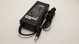 Блок питания для ноутбука Acer Aspire 5520 19V 4.74A 90W