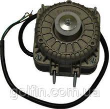 Двигатель обдува полюсной WEIGUANG YZF 34-45-18/26 (34 Вт)