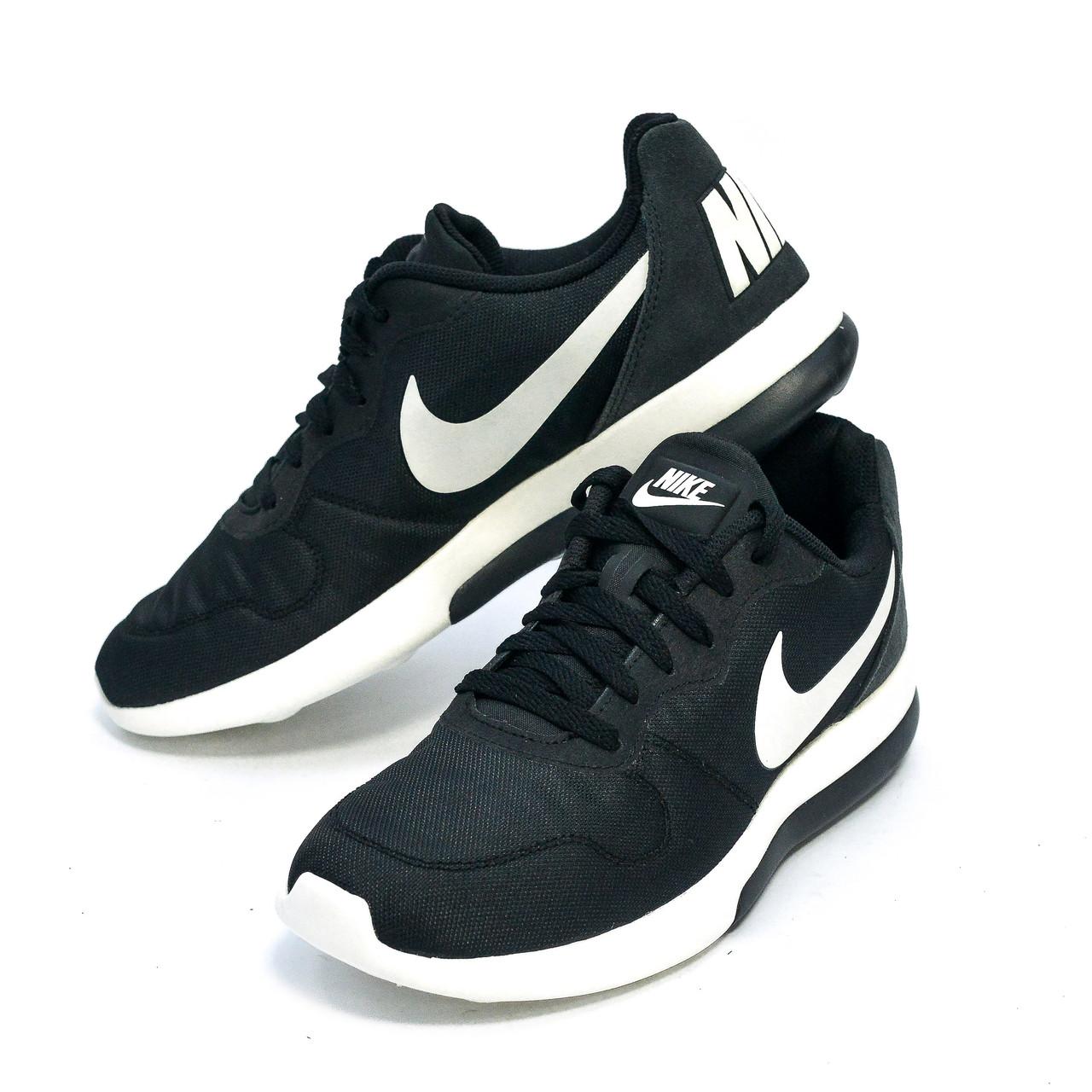 Оригинальные мужские кроссовки Nike MD Runner 2 Low