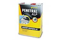 Paramo Penetral ALP /9кг./ Проникаюча фарба