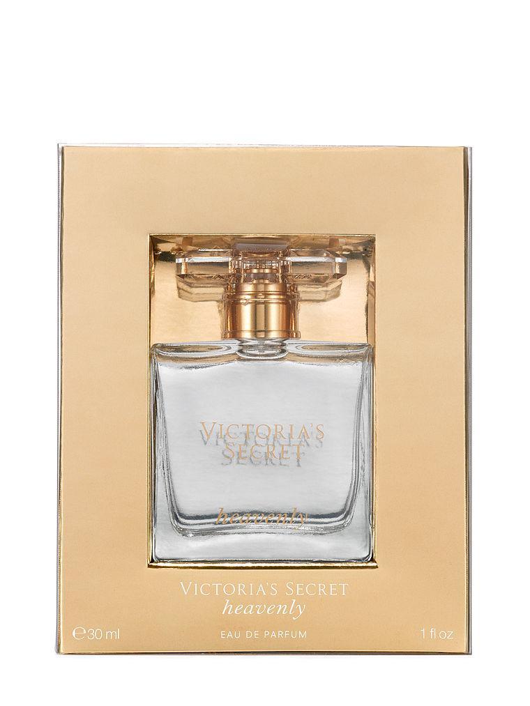 Victoria's Secret Парфюмированная вода Heavenly Eau de Parfum 30ml