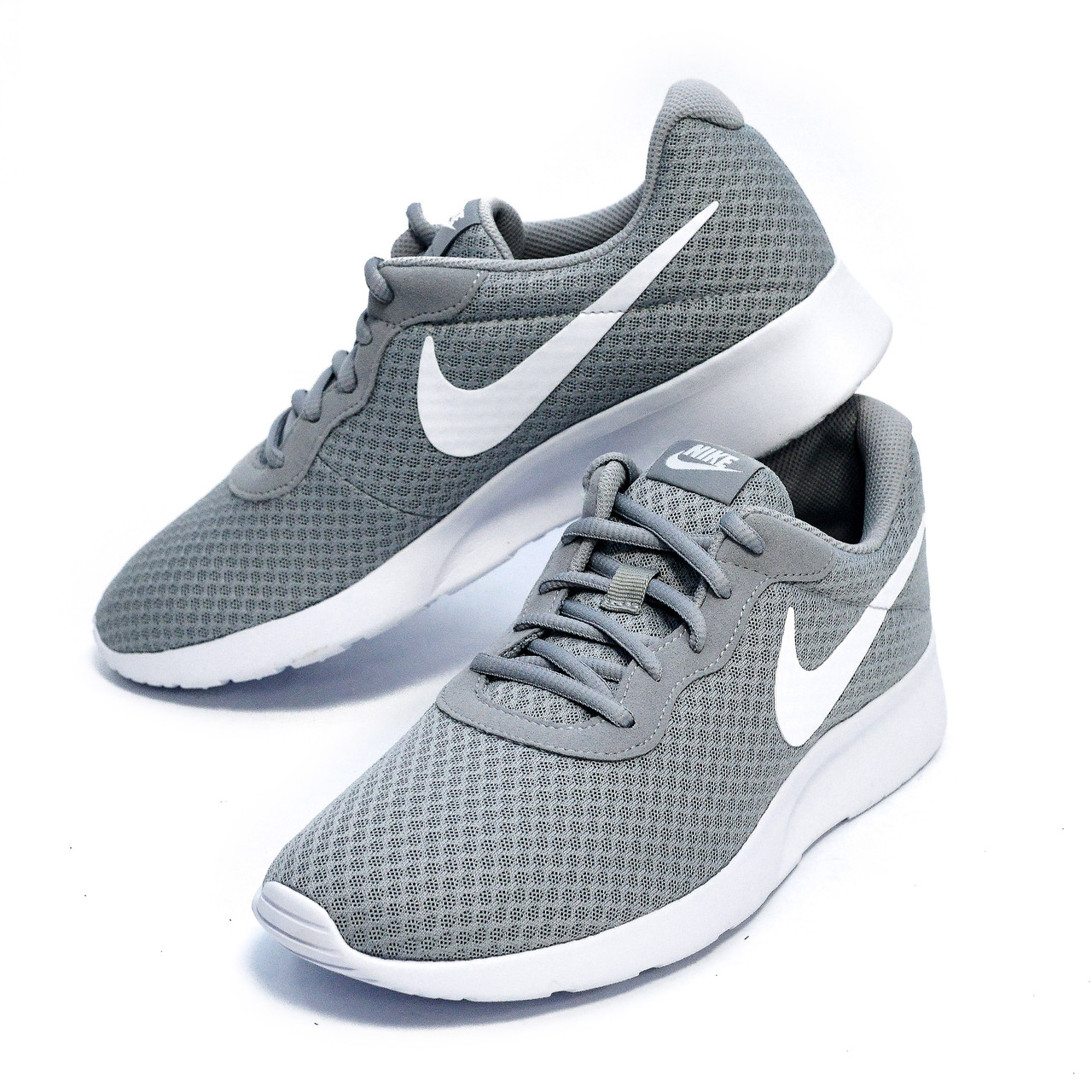 Оригинальные мужские кроссовки Nike Tanjun