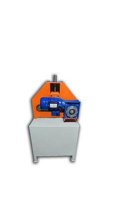 Профилегиб электромеханический EPR 50, фото 2