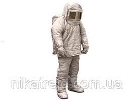 Специальный термозащитный костюм «Індекс-1200»