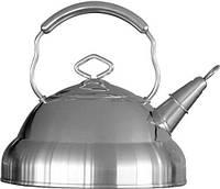 Чайник ORIGINAL BERGHOFF Harmony 1104126 (2,6л)
