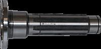 Вал привода раздаточной коробки  Т-150 151.37.310-1