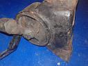 Подушка (опора) двигателя праваяMazda 626 GF 1997-2002г.в. 1,8\2,0 бензин МКПП, фото 5