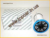 Топливный фильтр Fiat Doblo II 1.3D-2.0D ОРИГИНАЛ 77366607