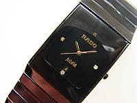 Часы RADO Jubilé Ceramica