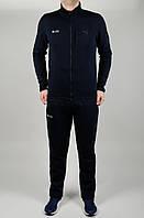 Спортивный костюм Puma Mercedes 4633 Тёмно-синий