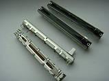 Фейдер FD B10K 75мм для Novation sl zero mk2, Miniwing 4, фото 2