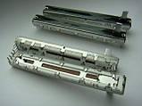 Фейдер FD B10K 75мм для Novation sl zero mk2, Miniwing 4, фото 3