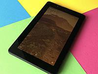 Amazon Kindle 5th gen 2015 SV98LN (Желтит, ТАЧ)