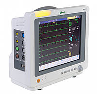 Монитор пациента ВМ800D