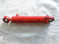 Гидроцилиндр рулевой ЮМЗ, Д-65, ГЦ-50.25.210