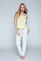 cd4f405794f0b Пижамы женские Sensis в Украине. Сравнить цены, купить ...