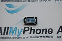 Динамик Sony Xperia Z4 / Z3 Plus