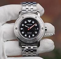 Citizen E-D Promaster Professional Diver AW1531-89E