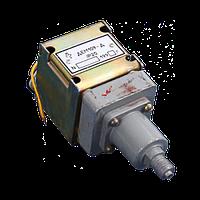 Датчик-реле давления ДЕМ-109Н