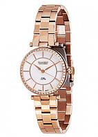 Женские наручные часы Guardo S01632(m) RgW