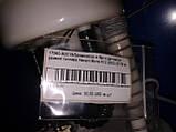 Бензонасос в бак с датчиком уровня топлива Nissan Micra K12 2002-2010г.в. , фото 4