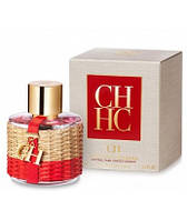 Carolina Herrera CH Central Park for Women edt 100ml
