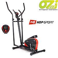 Орбитрек HS-025C Cruze Hop-Sport