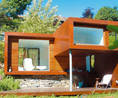 Строительство модульных,деревяно- каркасных домов