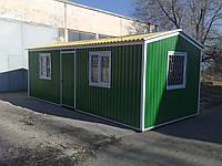 Дачные домики в наличии и под заказ, фото 1