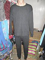 Мужское нательное белье с начесом POLAT