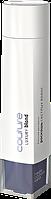 Бальзам  для волос LUXURY  BLOND ESTEL HAUTE COUTURE, уход за светлыми волосами, 200 мл.
