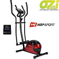 Орбитрек HS-4030 Hop-Sport