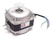 Двигатель обдува полюсной ELCO VNT 16-25/029
