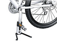 Стойка для хранения велосипеда Topeak FlashStand Fat