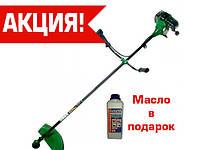 Бензокоса   УРАЛ БК-3700/М