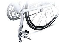 Стойка для хранения велосипеда Topeak FlashStand Slim, фото 1