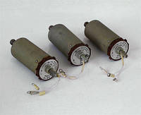 Датчики-реле тяги ДТ-40