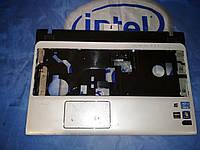 Верхняя часть корпуса Sony Vaio SVE15 SVE151 4fhk5phn010