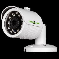 Камера наружная IP Green Vision GV-005-IP-E-COS24-25 1080P, фото 1