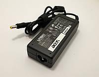 Блок питания для ноутбука ACER Aspire E5-521G 19V 3.42A 65W