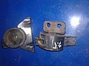 Подушка (опора) двигателя праваяMazda 626 GF 1997-2002г.в. 2,0 дизель, фото 4